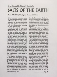 Salts of Earth page 1